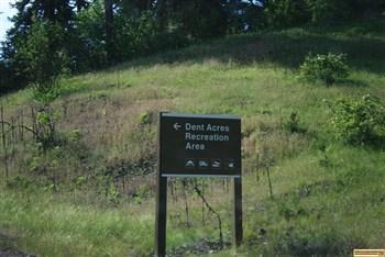 Dent Acres Recreation Site