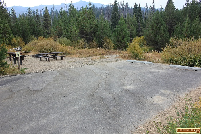 silver creek dating site Silver creek campground is located near the town of markleeville on scenic highway 4 visitors enjoy fishing various waterways in the area and exploring the nearby pacific crest trail.