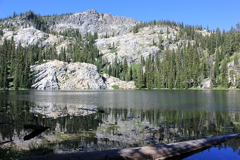 Photo Gallery | Images Of Gorgeous Idaho Landscapes And Wildlife